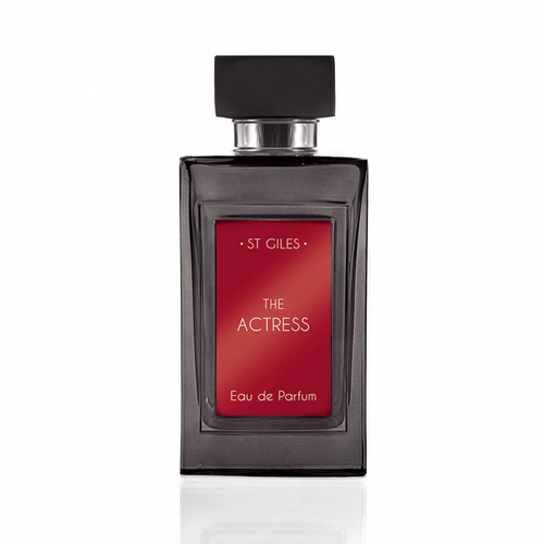 St Giles - The Actress (EdP) 100ml